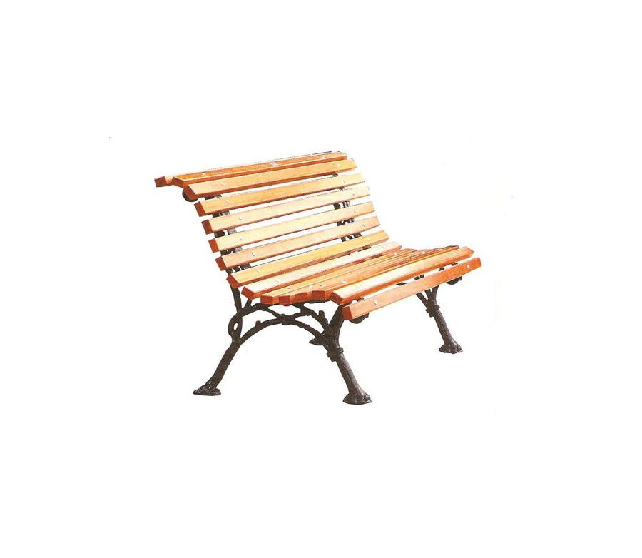 banco-de -jardim-de-ferro-madeira-05