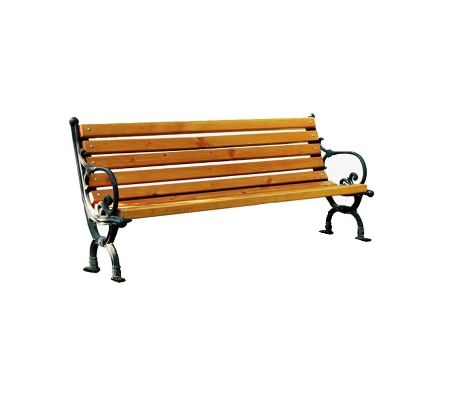 banco-jardins-madeira-ferro-03