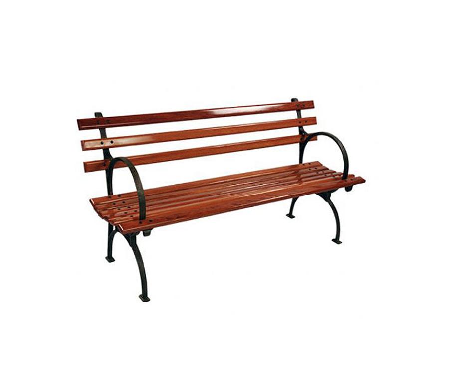 banco-jardins-madeira-ferro-06
