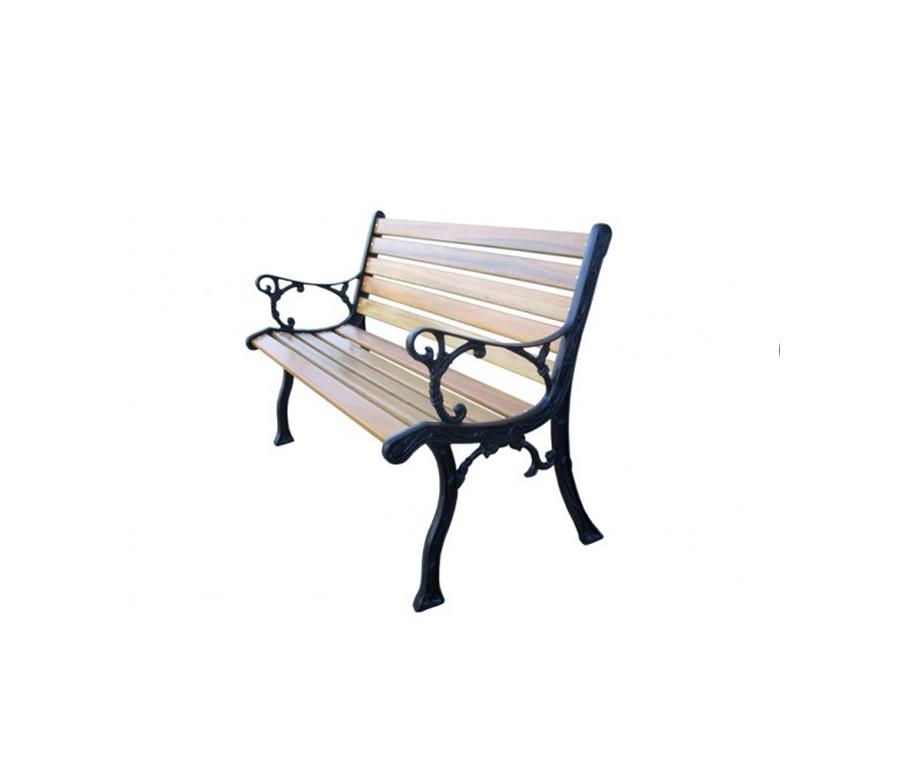 banco-jardins-madeira-ferro-07