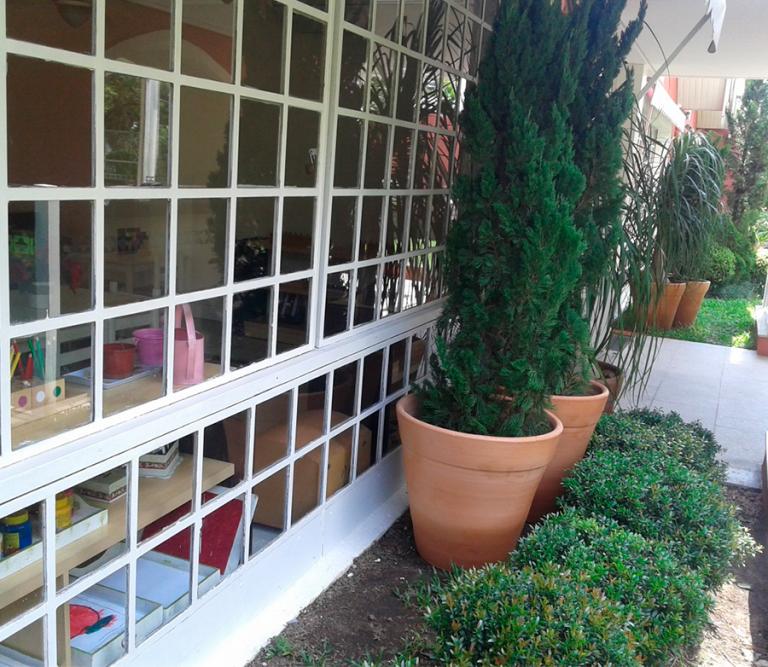 paisagismo-jardins-artesanais-05
