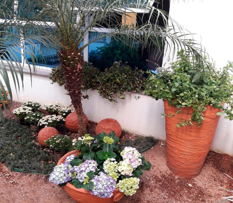 paisagismo-jardins-artesanais-06