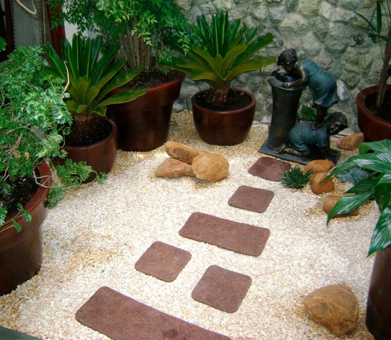paisagismo-jardins-artesanais1